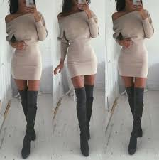 womens boots dress dress dress dress beige dress boots dress