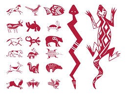 25 beautiful native american drawing ideas on pinterest native