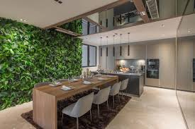 home interior design malaysia nu infinity design the dc residency apartment in kuala lumpur for