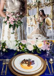 wedding flowers mississauga wedding flowers gps decors