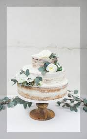 wedding cake genetics wedding cake seed genetics wedding cake wedding cake
