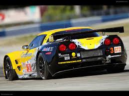 chevrolet corvette racing corvette sebring racing 2010 car wallpapers 08 of 24