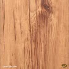 antique pine krono original 8mm with pad carolina floor covering