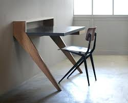 table de bureau pas cher table de bureau design isawaya info
