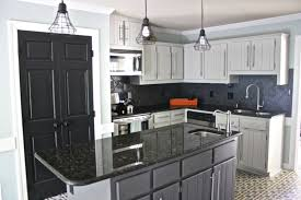 kitchen remodeling ideas on a budget our budget kitchen remodel reveal part 1 designertrapped com
