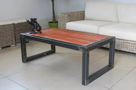 Table Basse Style Asiatique by Indogate Com Decoration Cuisine Couleur Framboise