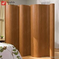 Bamboo Room Divider with Bamboo Screen Bamboo Screen Suppliers And Manufacturers At