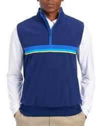 sweater vest for boys s sweaters quarter zip vests more stein mart