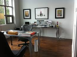 Alternative Desk Ideas Office Plan Alternative With Monochrome Study Desk And Black