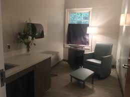 Unc Medical Center Chapel Hill Nc Family Leave Healthcare And Lactation Carolina Women U0027s Center