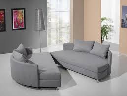canap rond convertible canap arrondi design free meubles design de salon u ides qui