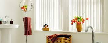 Best Price For Vertical Blinds Buy Vertical Blinds Online From Half Price