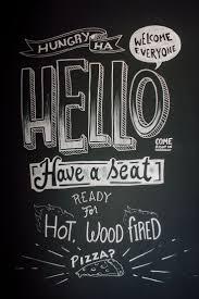 Chalkboard Ideas For Kitchen Best 25 Welcome Chalkboard Ideas On Pinterest Chalkboard Ideas