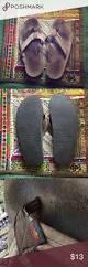 πάνω από 25 κορυφαίες ιδέες για rainbow flip flops mens στο