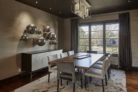 a former football pro turns to home design wsj
