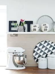 75 best kitchenaid images on pinterest kitchen dream kitchens