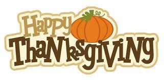 happy thanksgiving clip happy thanksgiving clipart photo