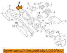 dodge charger oem parts consoles parts for dodge charger ebay