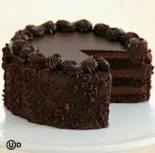 felicidades por tu cumpleaños feliz cumpleaños pinterest