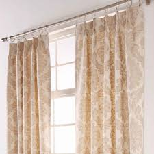 Mint Colored Curtains Curtain Rods Mint Colored Curtains Pocket Shower Curtain