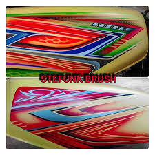 design grafis airbrush images about stefunkairbrush tag on instagram