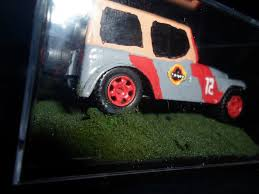 jurassic park car movie the world u0027s best photos of nedry and park flickr hive mind