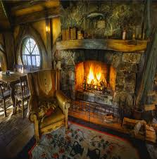 House Interior Pictures Best 25 Storybook Homes Ideas On Pinterest Storybook Cottage