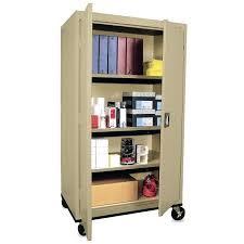 sandusky value line storage cabinet sandusky storage cabinet sandusky storage cabinet keys nopasaran