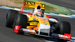 f1 cars the the and the top ten f1