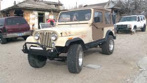 jeep prerunner affordable prerunner front bumper jeep cj yj tj lj u002754 u002706