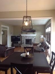 world market pendant light 71 best light it up images on pinterest chandeliers ls and