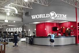 Gyms Hiring Front Desk Careers Becoming A Part Of Our Global Fitness Brand Worldgym Com