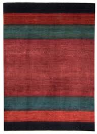 Gabbeh Rugs Sale Are Persian Rugs A Thing Of The Past Kebabian U0027s Rugs