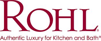 Kitchen Faucet Logos Bermuda Supply Plumbing Fixtures