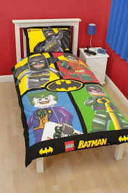 Batman Toddler Bedding 17 Best Batman Bed Images On Pinterest Batman Bedroom Batman