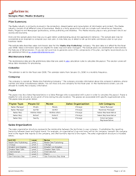 collection of solutions 9 free strategic planning templates
