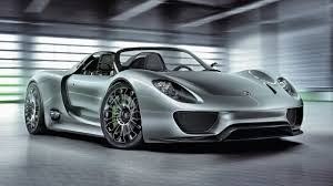 porsche garage independent porsche specialist dealer in oxfordshire