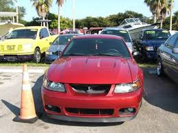 mustang 2003 gt for sale 2003 ford mustang for sale myrtle sc carsforsale com