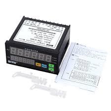 digital length counter meter digital length counter meter