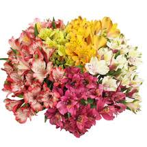 silk flowers bulk wholesale bulk flowers wholesale silk flowers