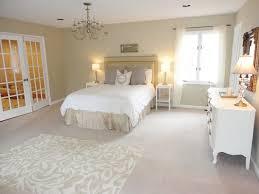 bedroom renovation bedroom master bedroom renovation checklist package uk redo