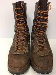 womens boots size 11 ebay best 25 hoffman boots ideas on wear dresses