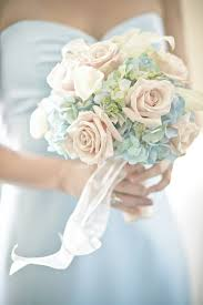 theme wedding bouquets theme wedding bouquets the wedding specialiststhe wedding