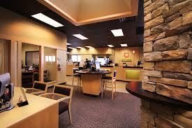 washington business bank bank design u0026 renovation