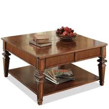 Woodboro Lift Top Coffee Table by Coffee Cocktail Tables Table Type Lift Top Coffee Tables Home