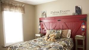 Wood Headboard Ideas Bedroom Feng Shui Kids Bedroom Layout Compact Porcelain Tile