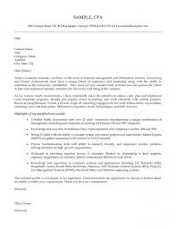 resume cover letter salary requirements on or in with template 17