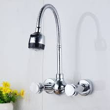Tap For Kitchen Sink by Compare Prices On Flexible Sink Hose Online Shopping Buy Low