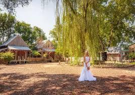 affordable wedding venues in virginia dreamy wedding venues in virginia 2000