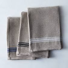 Now Designs Kitchen Towels Kitchen Linens Kitchen Food52 Shop